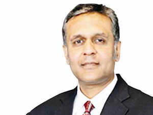 Ranbaxy whistleblower Dinesh Thakur plans to join a PIL filed by advocate ML Sharma against the company, now part of Sun Pharmaceutical, which acquired it in 2014.