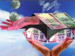 Bangaluru-based real estate firm Mantri Developers, which is building one of Hyderabad's largest mixed-use real estate projects at Jubilee Hills checkpost, has contested the Telangana government's bid to retrieve a significant portion of its land for the proposed multi-level skyway project.