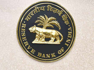 RBI allowed foreign banks to invest up to 10% in local private lenders and supranational institutions such as Life Insurance Corporation of India to take this to as much as 40%.