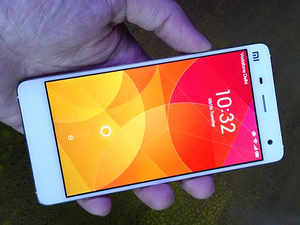 Besides Xiaomi, the panel is also considering the application of China-based telecom company LeEco for single brand retail licence with the sourcing exemption.