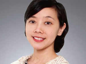 """We can say that up to 21% of revenues come from Criteo's APAC unit and we are expecting significant growth from India in the years to come,"""" said Yuko Saito."""