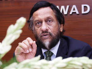 Pachauri had denied all the allegations levelled against him by a 29-year-old former colleague at The Energy and Resources Institute.