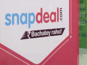 cce59b38d Snapdeal takes commission cut to push up falling sales in move to ...