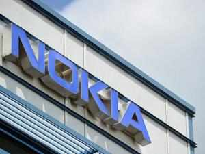 Nokia's gears power Airtel's mobile broadband networks in 13 circles across India, according to industry estimates.