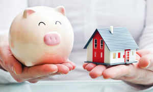 More launches, drop in prices perhaps give you an once-in-a-lifetime opportunity to buy a budget home in Bengaluru.