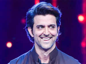 Bollywood superstar Hrithik Roshan will be part of the promotion of the new Emami deo, He Respect.