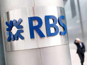 Rbs confirms exit of retail banking branches in india the economic rbs confirms exit of retail banking branches in india reheart Gallery