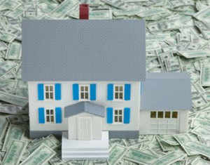 Buying house? Quote price Home loan process Know your Home Loan How to transform your home