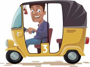 The service has started in Chandigarh and will be expanded to other cities, beginning with Gurgaon in the next one month.
