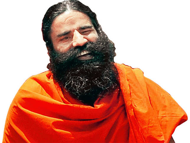 Is Patanjali's distribution robust enough to beat FMCG veterans? Or Will 'out of 'stock', out of mind' define the story of the most popular challenger?