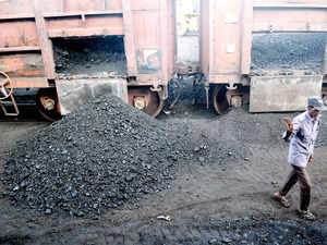 Coal supply have eased considerably in the last one year but the government is yet to amend NCDP to reflect the new coal availability situation.