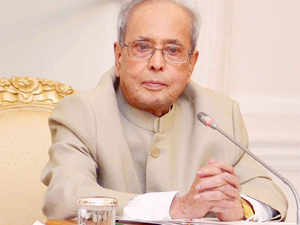 Mukherjee will be visiting China from May 24-27 at the invitation of his Chinese counterpart Xi, the Chinese Foreign Ministry said.