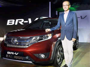 Honda Cars India made the most of the diesel wave with a clutch of launches over the last three years, but has been slow to adapt to the changing consumer preference for petrol vehicles.