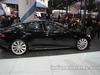 Tesla Model S (facelift) showcased at Auto China