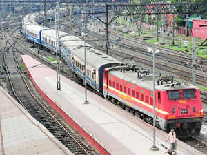 Indian Railways intends to implement Train Protection Warning System (TPWS) on a total of approximately 7,900 km of main lines across the country.
