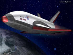 ISRO test-launches its first-ever 'space shuttle': 10 things to know