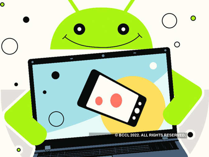 android technology essay Nowadays there has been a widespread demand of access to businesses through mobile soft wares like ios, google android or the blackberry unilever is a big company with a wide range of products hence, it is deemed necessary for it to have a presence in the world of mobile business technology.