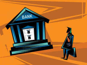 The RBI has allowed some leeway: specialised activities can continue as separate entity under a holding company and professionals need not have a holding company structure.