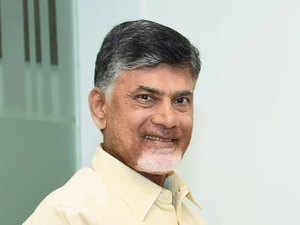 Andhra Pradesh CM N Chandrababu Naidu announced today that e-Office will be introduced on a pilot basis in all 13 districts in June followed by a full-scale launch in July.