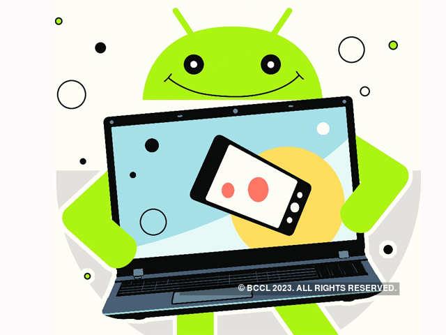 10 best launcher apps for Android smartphones - 10 best