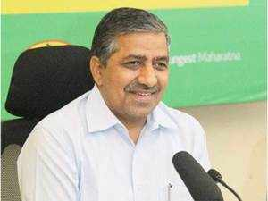 The over 2,500-kilometer line will be constructed in three phases and will also now connect Adani Group's Dhamra LNG import terminal in Odisha, GAIL Chairman and MD B C Tripathi said here.