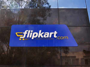 Flipkart has cited restructuring of its businesses as the reason behind the deferring of joining dates for campus recruits from June this year to December.
