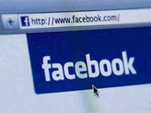 Facebook has become an important news source for close to half of American adults, a study showed Thursday amid increased scrutiny over the social network's gateway role.