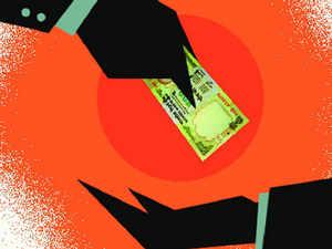 RBI keeps a watch, demands P2P lending only via bank accounts