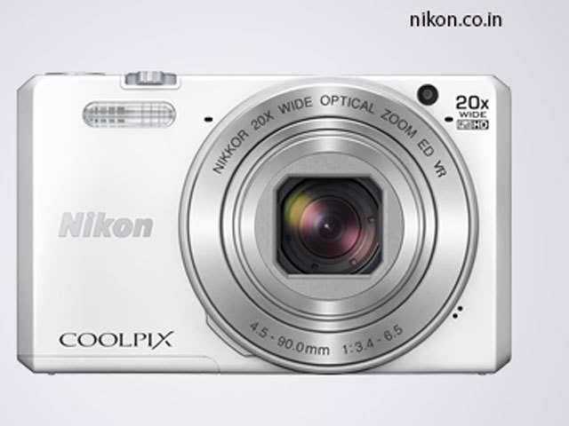 6 cool cameras under Rs 20,000 - 6 cool cameras under Rs 20,000