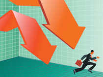 The Hyderabad-based Sagar Cements announced a 29.8 per cent decline in standalone net profit.