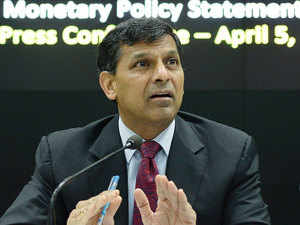 "As RBI Governor Raghuram Rajan faces heat from some sections of BJP, industry body Assocham today said he has an ""impeccable track record."""