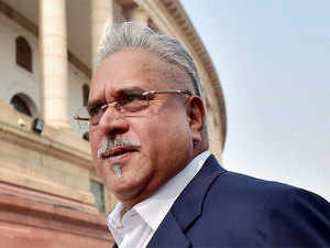 While Mallya has been vocal about his intention to repay dues to banks, he will be unable to challenge the wilful defaulter tag as of now.