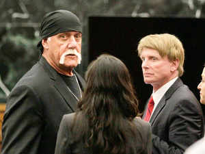 The suit, brought by professional wrestler Hulk Hogan over a sex tape, resulted in a $140 million verdict against Gawker.