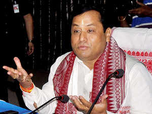 The governor has summoned the Assam Assembly to meet at 9 AM on June one.