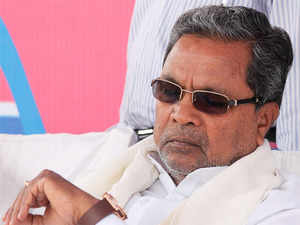 The Siddaramaiah government expects the Rs 2,500 crore project to not only help the sector but also improve its own image before the state assembly election scheduled in 2018.