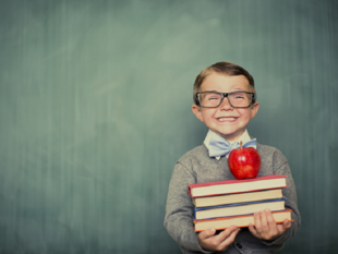 How to plan for child education expenses