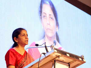 Commerce Minister Nirmala Sitharaman today said the interest subsidy scheme announced by the government last year would boost exports, which are in the negative zone since December 2014.
