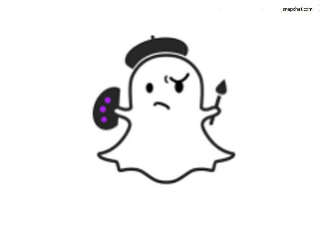 How do I keep a snap streak going? - 12 Snapchat features you need