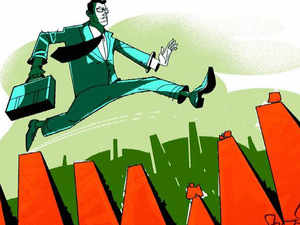 Under the Companies Act, 2013, listed and public firms with paid-up share capital of Rs 25 crore or more are required to conduct board evaluation exercise.
