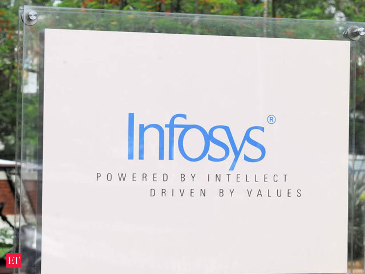 Infosys to build 7,620 household biogas plants over a period