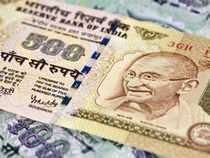 Shares of Blue Star today settled at Rs 427.45 on BSE, down 1.41 per cent from the previous close.
