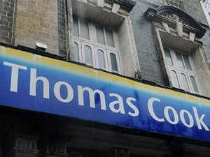 Thomas Cook (India) has entered into a partnership with online budget hotels aggregator, Vista Rooms, for providing standardised accommodation experience.