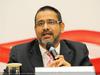 Abidali Neemuchwala, CEO, Wipro