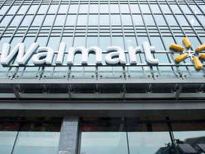 Indian workers at Walmart, Gap factories face intensive exploitation