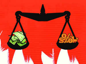 The Indian economy grew at 7.9 per cent in the fourth quarter of 2015-16 taking the overall GDP growth for the last fiscal to a five-year high of 7.6 per cent.