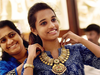 Gold jewellery will face TCS