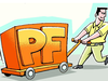 No TDS for PF withdrawals up to Rs 50,000