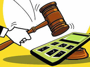 Tax officials believe that Section 56 of the Income Tax Act confers on them the power to levy excess consideration, more than the fair value, against issue of shares.