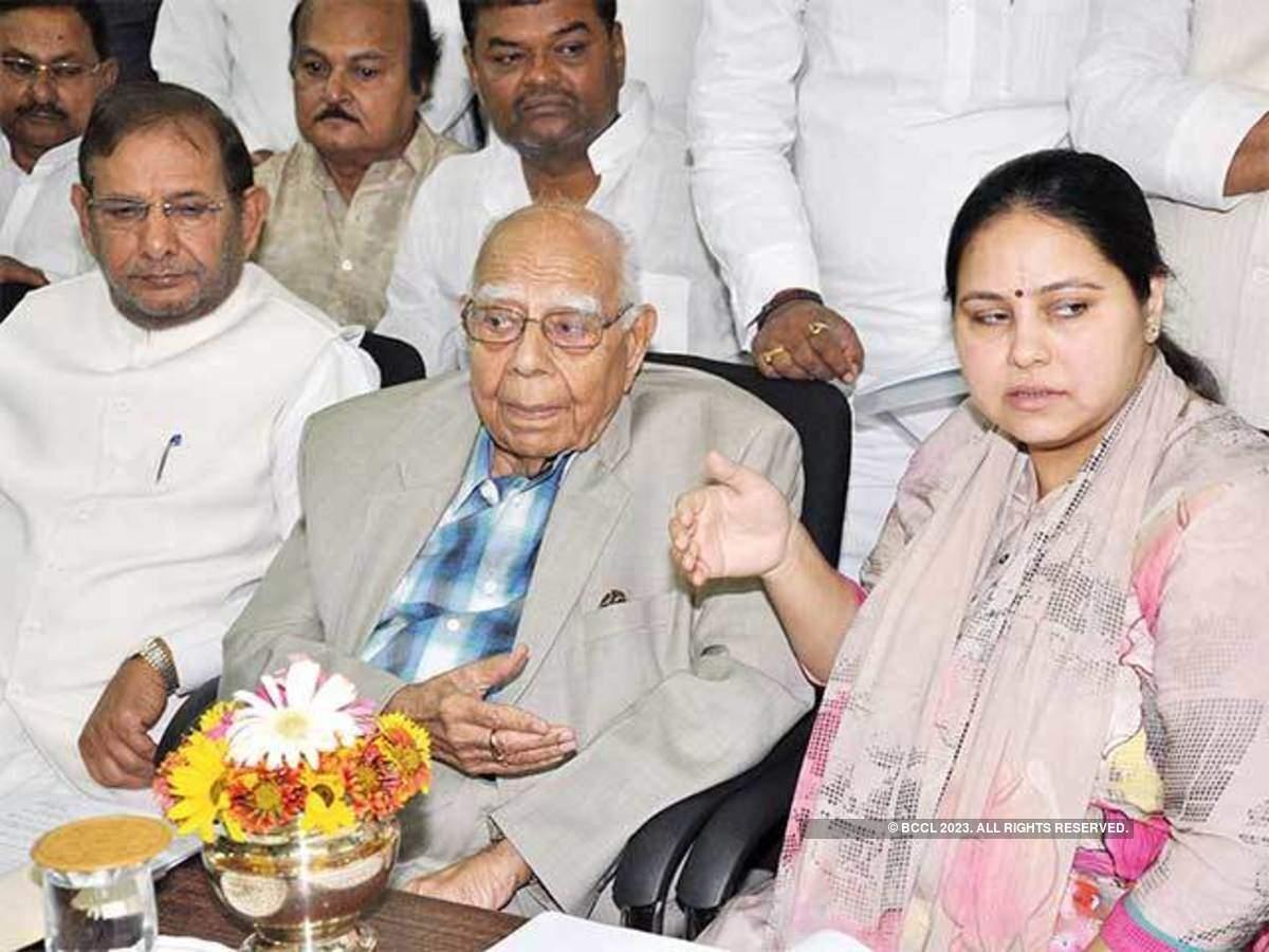 Bihar Pictures: Bihar Photos / Images