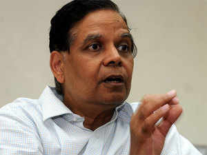 """""""One concrete thing I hope would be on the agenda is India entering into Asia-Pacific Economic Cooperation (APEC),"""" Arvind Panagariya said."""